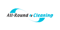 All-Round Cleaning
